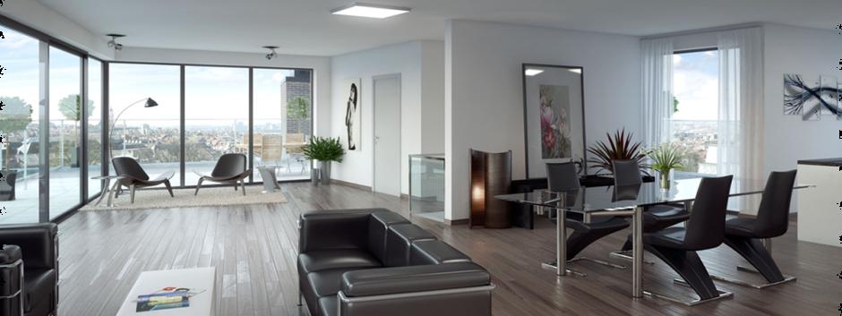 artlantis graphisoft iran. Black Bedroom Furniture Sets. Home Design Ideas