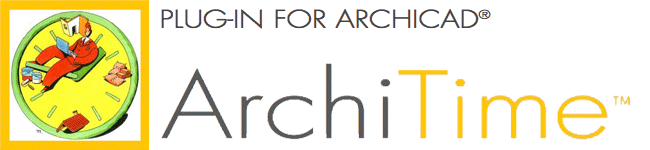 Cigraph - ArchiTime